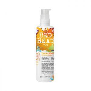 Tigi Bed Head Colour Combat Dumb Blonde Leave-In Conditioner 250 ml