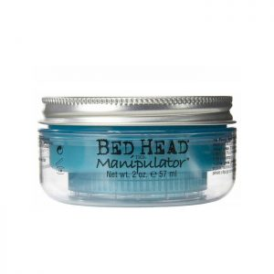 Tigi Bed Head Manipulator Strong Hold Matte Finsih 57 ml