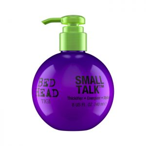 Tigi Bed Head Small Talk Thickifier 200 ml