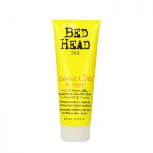 Tigi Bed Head Some Like It Hot Heat & Humidity Resistant Conditioner 200 ml