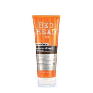 Tigi Bed Head Styleshots Extreme Straight Conditioner 200 ml