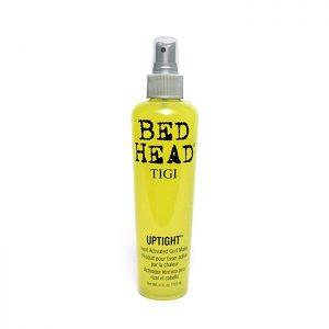 Tigi Bed Head Uptight Heat Activated Curl Maker 200 ml