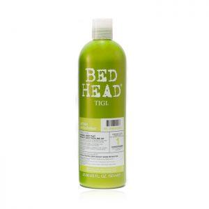 Tigi Bed Head Urban Anti-Dotes Re-Energize Conditioner 750 ml