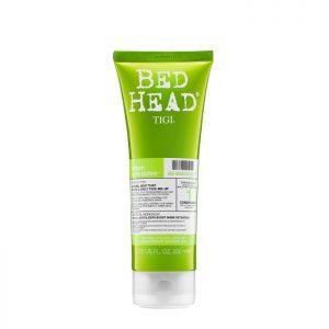 Tigi Bed Head Urban Anti-Dotes Re-Energize Connditioner 200 ml
