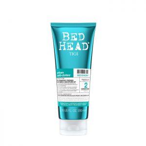 Tigi Bed Head Urban Anti-Dotes Recovery Conditioner 200 ml