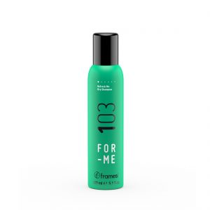 Framesi For Me 103 Refresh Me Dry Shampoo 150 ml