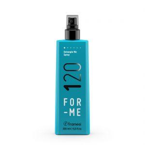 Framesi For Me 120 Detangle Me Spray 200 ml