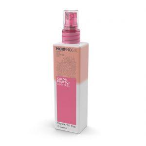 Framesi Morphosis Color Protect Bi-Phase Spray 150 ml