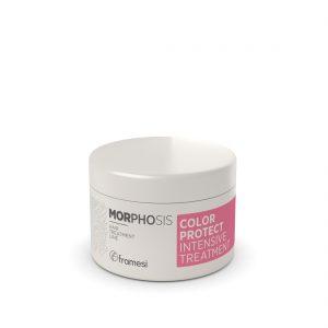 Framesi Morphosis Color Protect Intensive Treatment 200 ml