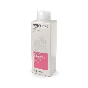 Framesi Morphosis Color Protect Shampoo 250 ml
