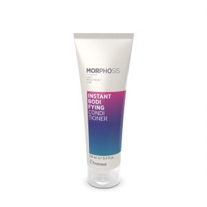 Framesi Morphosis Densifying Instant Bodifying Conditioner for woman 250 ml