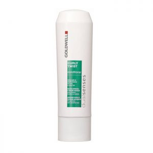 Goldwell Dualsenses Curly Twist Conditioner 200 ml