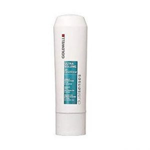 Goldwell Dualsenses Ultra Volume Gel-Conditioner 200 ml