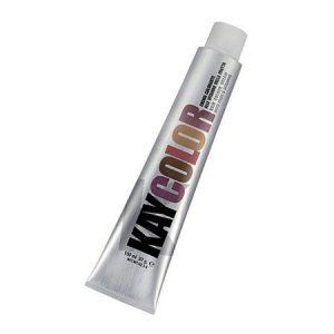 Kaycolor Haarkleuring Professional Haircolor Cream 100 ml