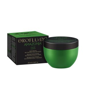Orofluido Amazonia Mask Deep Repair Reconstruction 250 ml