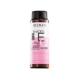 Redken Shades EQ Semi Permanente Kleurvloeistof 60 ml