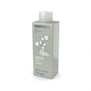 Framesi Morphosis Green Daily Shampoo 250 ml