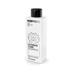 Framesi Morphosis Ultimate Care Shampoo 250 ml