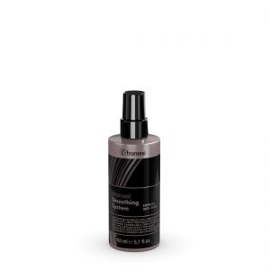 Framesi Smoothing System Keratine Express Anti-Frizz 150 ml