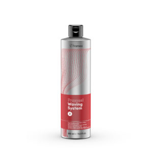 Framesi Waving System 2 500 ml
