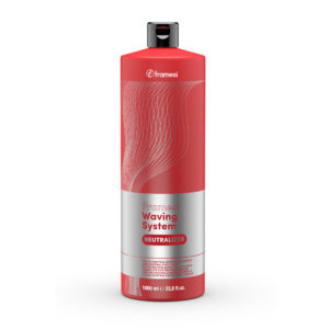 Framesi Waving System Neutralized 1000 ml
