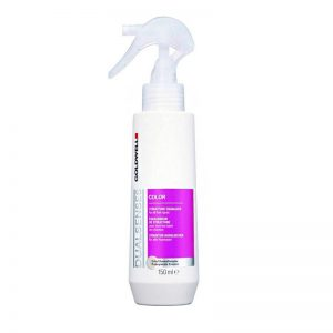 Goldwell Dualsenses Structure Equalizer 150 ml