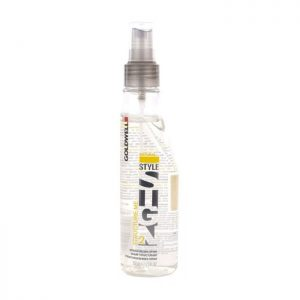 Goldwell Style Sign Structure Me Structurizing Spray 150 ml
