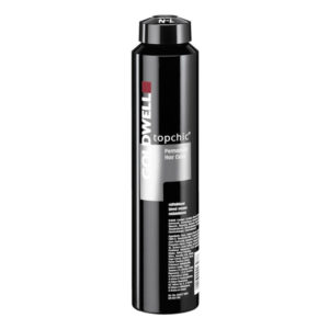 Goldwell Topchic Permanent Hair Color 250 ml
