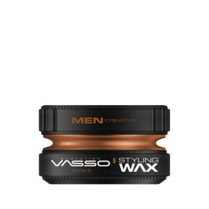 Vasso Styling Wax Pro-Clay Spike 150 ml