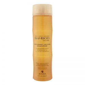 Alterna Bamboo Volume Abundant Volume Shampoo 250 ml