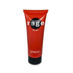 Carin Rage Gel Wax 200 ml