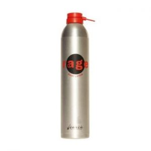 Carin Rage Root Lifter 400 ml