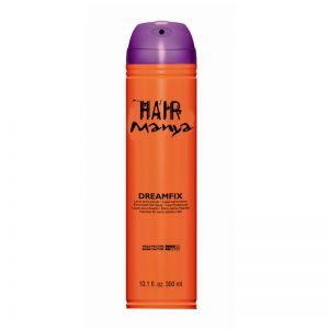 Kemon Hair Manya Dreamfix Extra Hold Hair Spray 300 ml