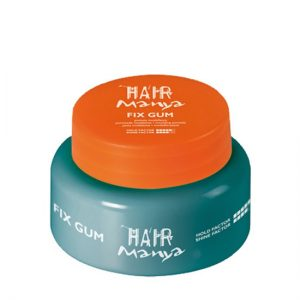 Kemon Hair Manya Fix Gum 125 ml
