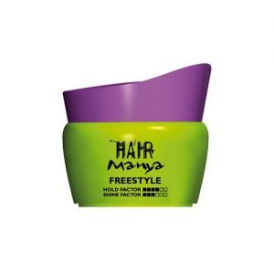 Kemon Hair Manya Freestyle 50 ml