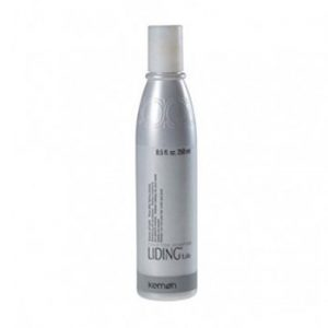 Kemon Liding Cold Tone Shampoo 250 ml