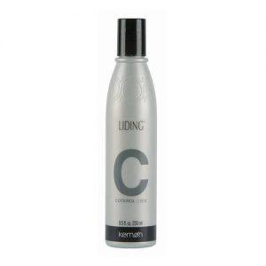 Kemon Liding Control Dry 100 ml