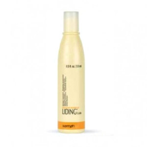 Kemon Liding Rephair Shampoo 250 ml