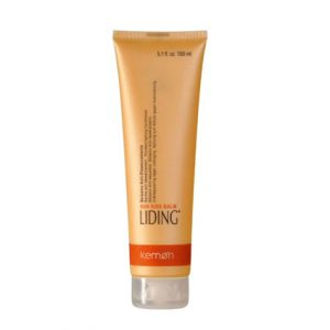 Kemon Liding Sun Kiss Balm 150 ml