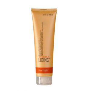 Kemon Liding Sun Kiss Balm 150 ml