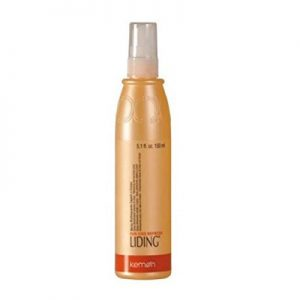 Kemon Liding Sun Kiss Refresh 150 ml