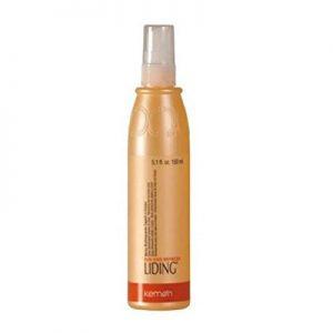 Kemon Liding Sun Kiss Refresh 150 ml