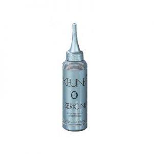Keune Sericin Wave 0 Permanent Vloeistof 125 ml