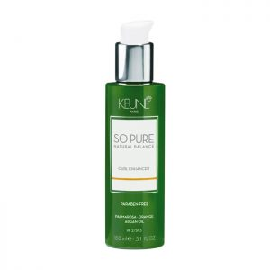 Keune So Pure Natural Balance Curl Enhancer 150 ml