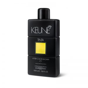 Keune Tinta After Color Balsam pH4 1000 ml