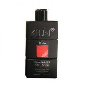 Keune Tinta Cream Developer 9% 30 Volume 1000 ml