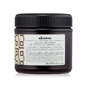 Davines Alchemic Conditioner Chocolate 250 ml