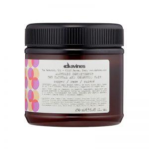 Davines Alchemic Conditioner Copper 250 ml
