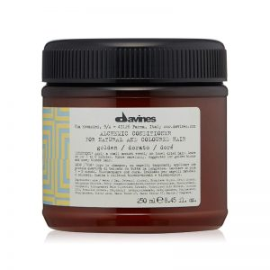 Davines Alchemic Conditioner Golden 250 ml