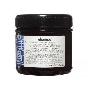 Davines Alchemic Conditioner Silver 250 ml